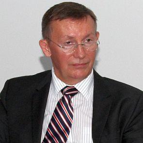 Dan Bărăscu