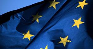 10 ani de la intrarea Romaniei in UE Prezent si perspective - romania durabila