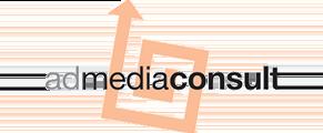 partener Admedia consult - romania durabila