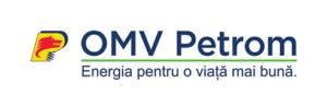 partener OMV Petrom - romania durabila