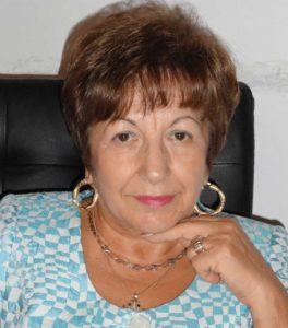 Veronica Toncea - romania durabila