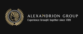 partener alexandrion group - romania durabila