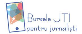 partener bursele jti pentru jurnalism - romania durabila