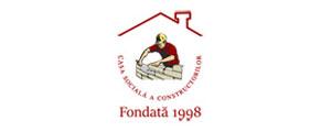 partener casa sociala a constructorilor - romania durabila