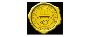 partener ccf - romania durabila