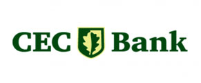 partener cec bank - romania durabila