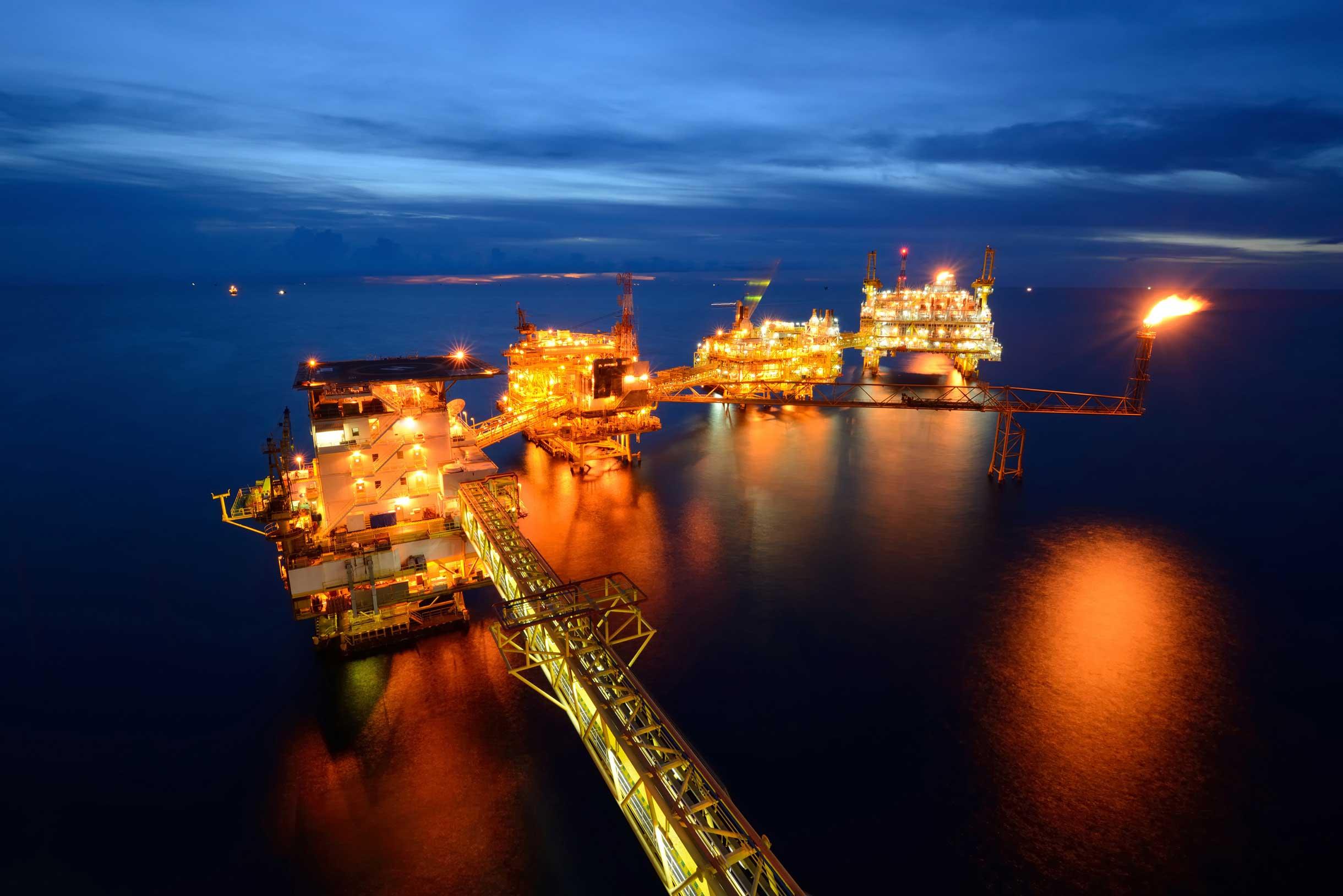 Gazul natural va fi acceptat ca sursa de tranziție doar în țările în care se vor reduce emisiile de metan