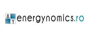 partener energynomics - romania durabila