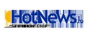 partener hotnews - romania durabila