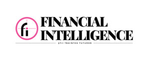 partener financial intelligence - romania durabila