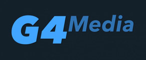 partener g4 media - romania durabila