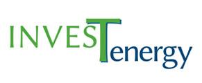partener invest energy - romania durabila