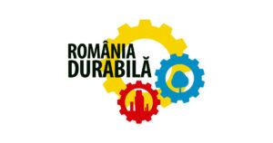 romania durabila - facebook og