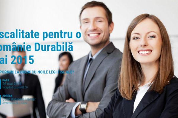 romania-durabila-fiscalitate-mai-2015