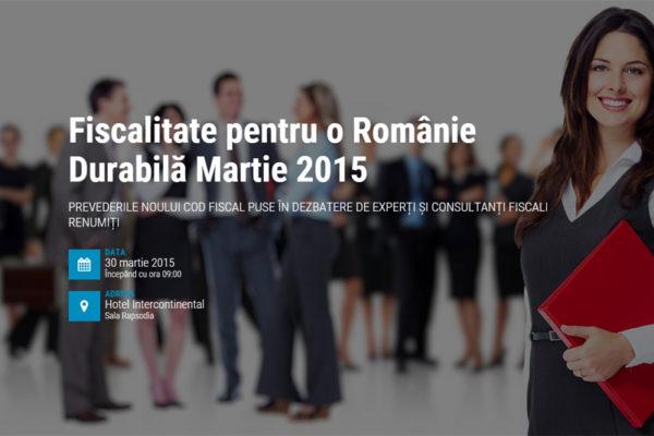 romania-durabila-fiscalitate-martie-2015