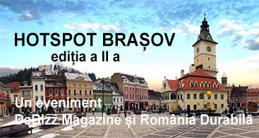 romania-durabila-hotspot-brasov-2017