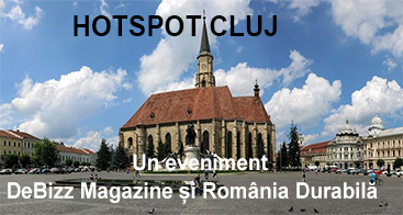 romania-durabila-hotspot-cluj-ev