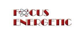 partener focus energetic - romania durabila