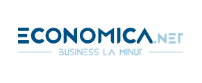 economica net logo - romania durabila