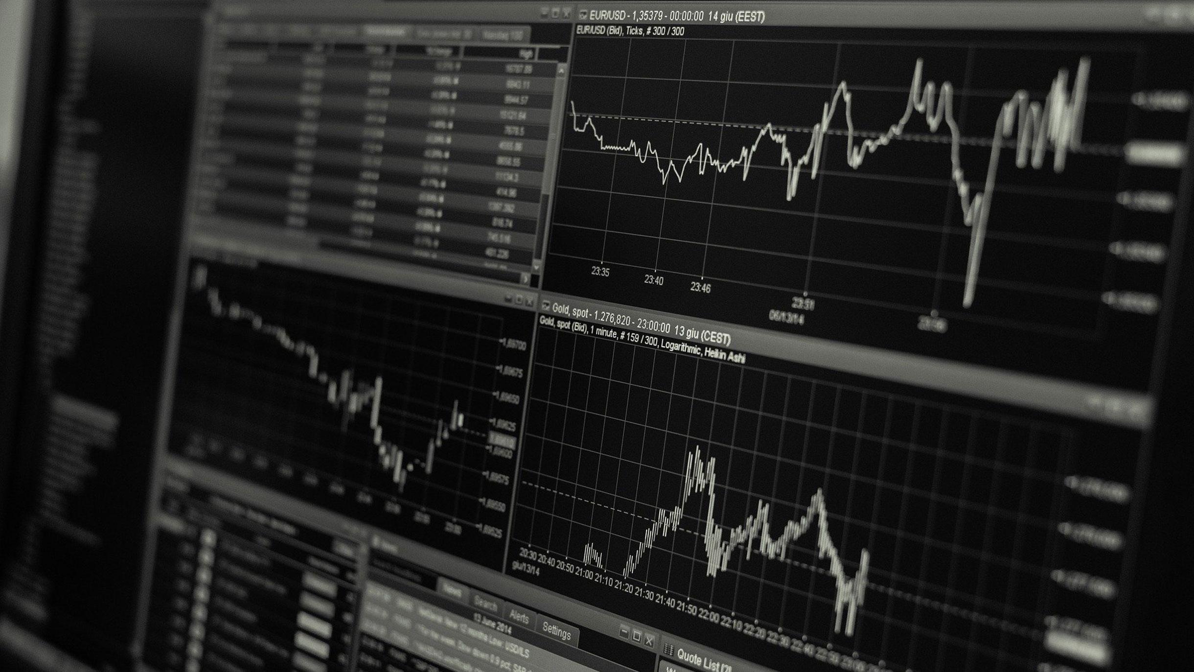 Iulian Fota: SUA se așteaptă la o prăbușire economică mult mai mare ca în 2008