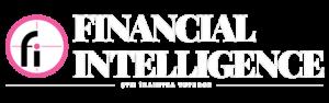 logo financial intelligence concluzii forum - romania durabila