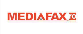 logo mediafax - romania durabila