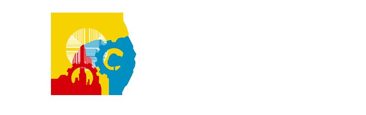 logo romania durabila - concluzii forum
