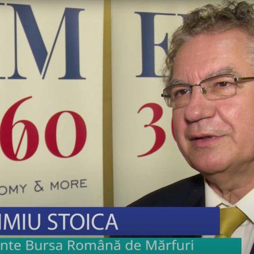 piata gazelor naturale septimiu stoica - romania durabila