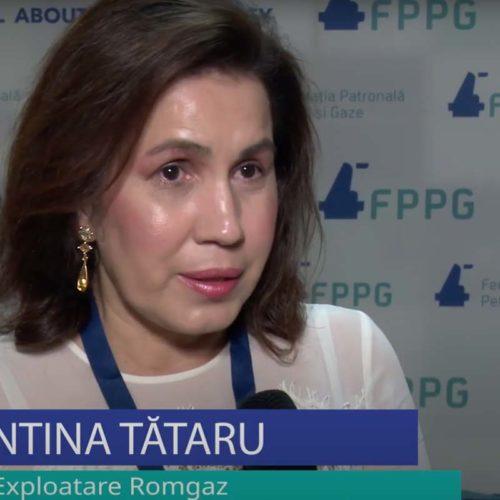 piata gazelor naturale argentina tataru - romania durabila