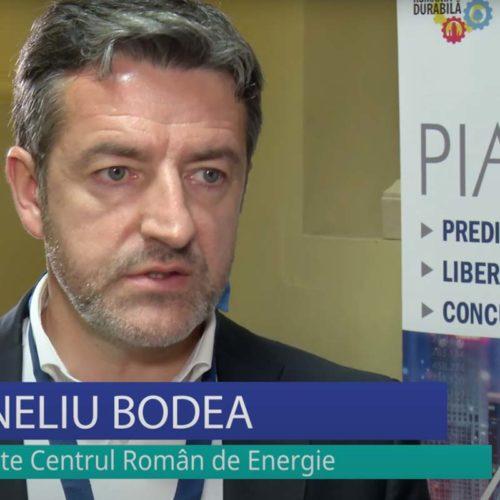 piata gazelor naturale corneliu bodea - romania durabila