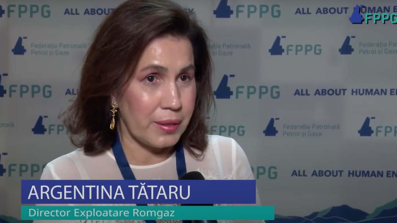 argentina tataru - romania durabila