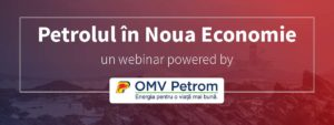 banner sponsor webinar - romania durabila