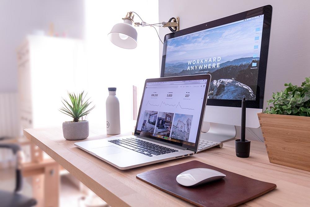 noua economie webinar - romania durabila