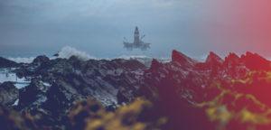 petrolul in noua economie - romania durabila