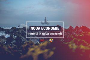 petrolul in noua economie - romania durabila banner