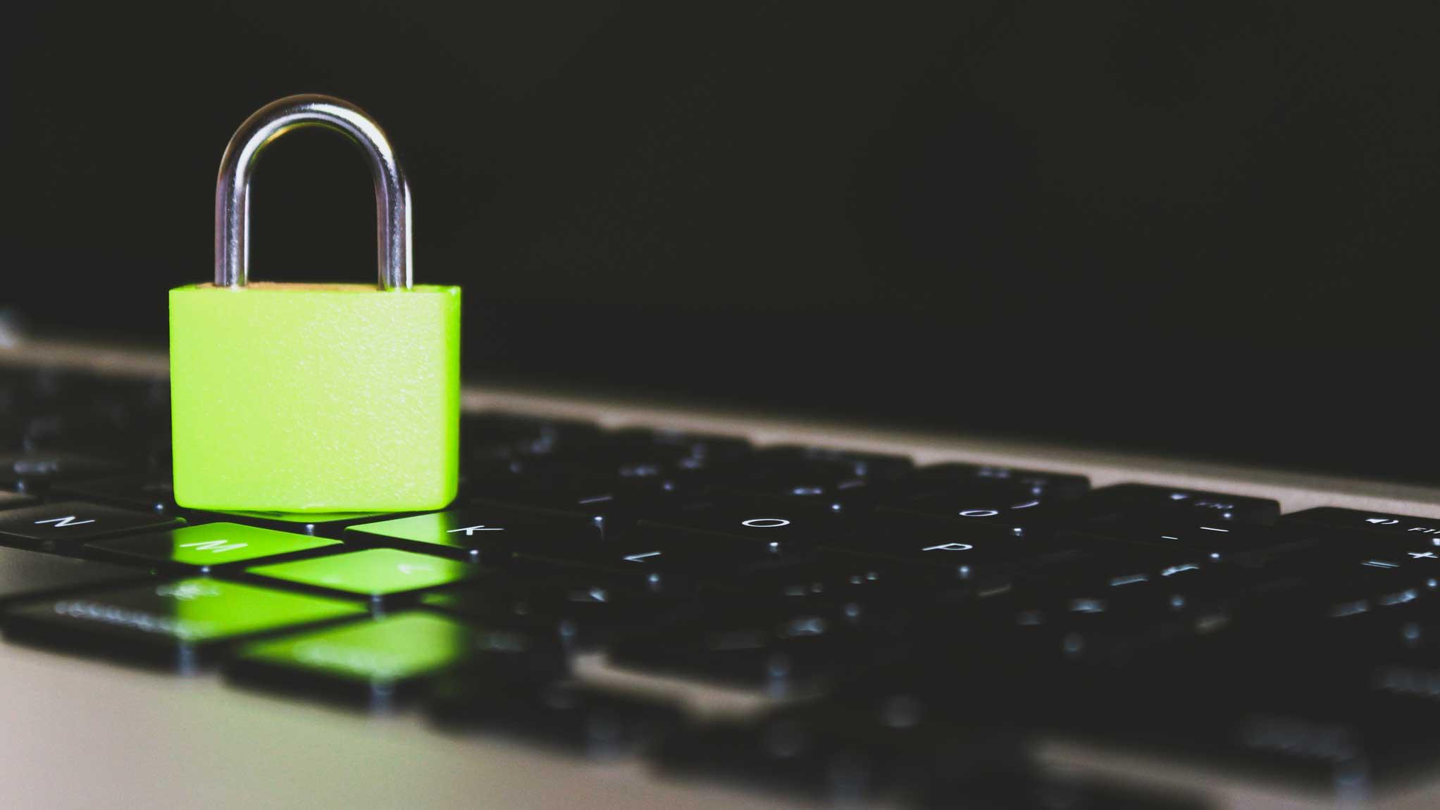 Pandemia a creat un mediu ideal pentru atacurile cibernetice; Află cum te poți proteja, la Cybersecurity ONLINE FORUM by Financial Intelligence!