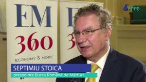 septimiu stoica - romania durabila