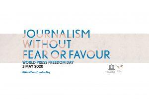 3 mai jurnalism - romania durabila