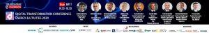 banner digital transformation energy - romania durabila