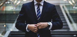 business sustenabilitate in afaceri - romania durabila