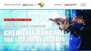 banking under pressure - romania durabila