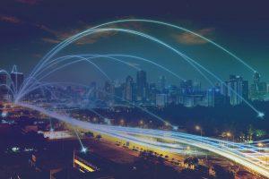 business in noua economie webinar - romania durabila