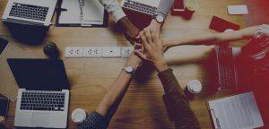 webinar pactul pentru munca social - romania durabila