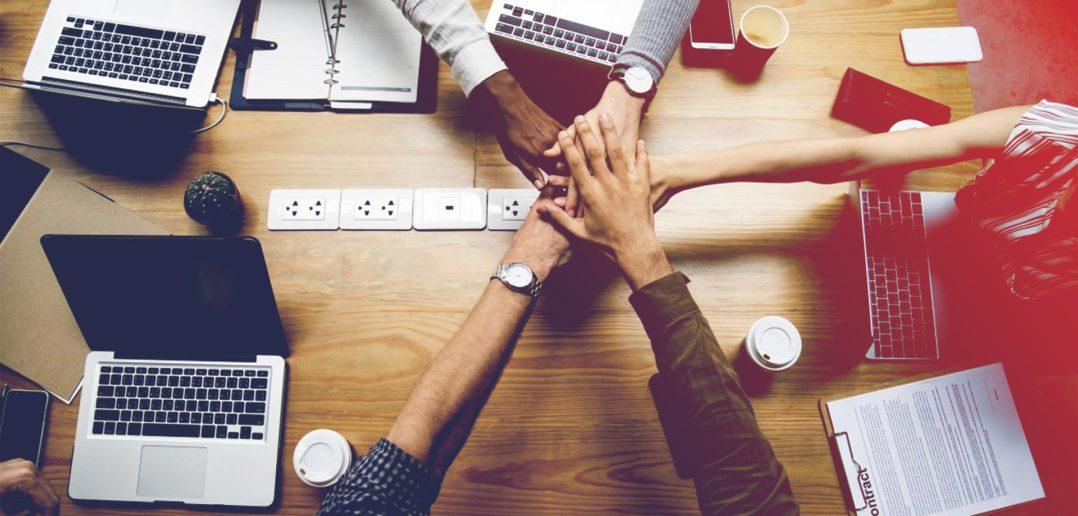 Intercapital Invest se alătură ARIR ca Membru Afiliat