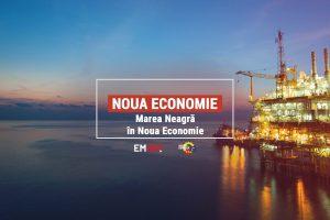 comunicat marea-neagra in noua economie - romania durabila