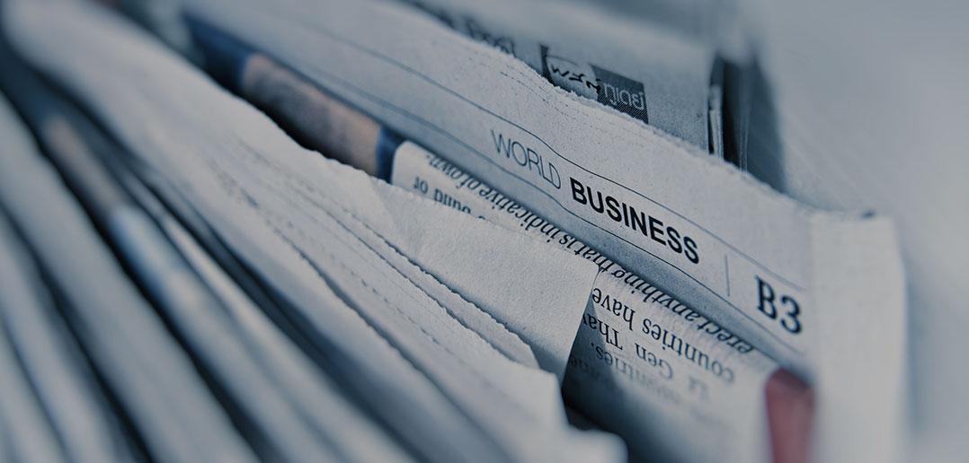 Economistul, cel mai longeviv brand de presă economică românească, împlinește 30 de ani de la lansare.