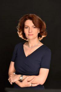 Adriana Lobda - romania durabila