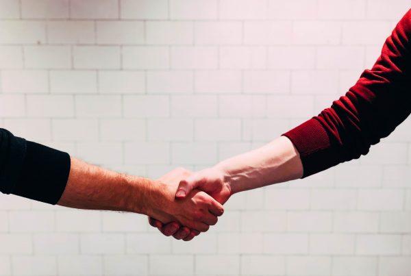 cover arir parteneriat - romania durabila