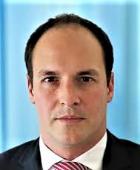 Johan Meyer CEO FP - romania durabila