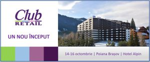 banner Club Retail - romania durabila